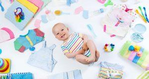 http://parenting.firstcry.com/wp-content/uploads/2017/10/418461847-H.jpg