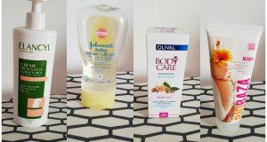 Top 10 najboljih proizvoda protiv strija u trudnoći