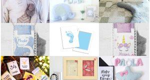 Ovo su pokloni s kojima ćete oduševiti svaku trudnicu ili mladu mamu