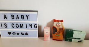 Priprema za porod u posljednja 3 tjedna
