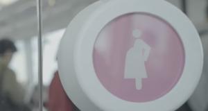 Imaju li trudnice prednost na svim službenim mjestima ili samo određenim?